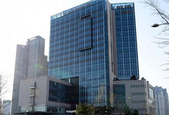 호텔 스카이파크 인천 송도